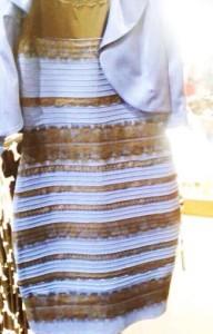 dress opinion