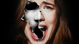scream_s2_jumbotron_00