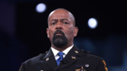 sheriff-david-clarke-uscca-concealed-carry