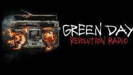 greenday001-1068x712-1068x552