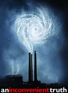 Al Gore's An Inconvenient Truth