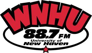 88.7FM WNHU