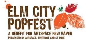 popfest_logo13