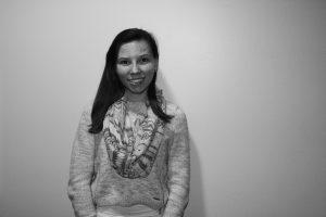 Alyssa MacKinnon 2- bw