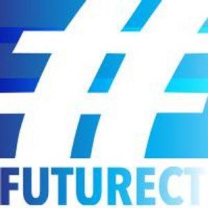 future ct