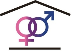 gender neutral housing