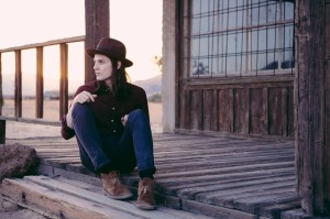 James Bay (Photo obtained via Facebook)