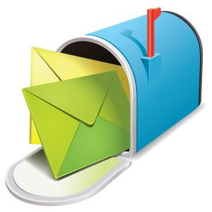 mailbox-300x300