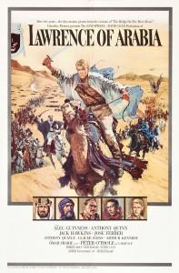 Movie poster CWW