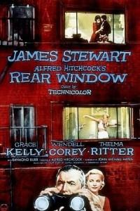 CWW Movie poster