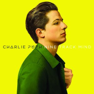 """This is the debut album from new pop star Charlie Puth. It is a refreshing mix of heartfelt songs with a variety of elements. Key songs include """"One Call Away,"""" """"We Don't Talk Anymore,"""" and """"Then There's You."""""""