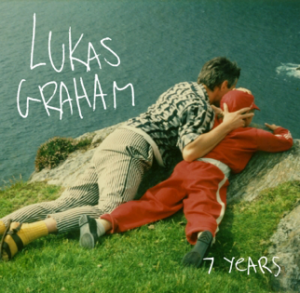 Lukas Graham puts out his debut single which almost immediately rose to the top of the charts, before his album was even released. It tells the hauntingly beautiful tale of a child facing reality as he grows up. A fusion of rock with a hip-hop influence makes this an odd mix, but nonetheless great.