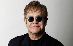 Elton John (AP photo)