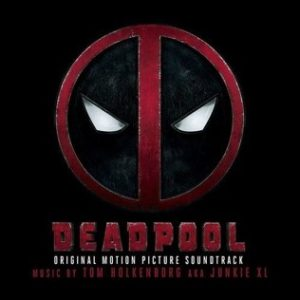 """Deadpool (Soundtrack) Junkie XL One of the best movies of the year so far, Deadpool, is nothing without a great soundtrack behind the provocative character. The soundtrack features original music by Junkie XL and other popular songs. Key songs include """"Shoop"""" by Salt-N-Pepa, """"Deadpool Rap,"""" and """"X Gon' Give it to Ya"""" by DMX."""