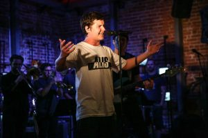 Lukas Graham Forchammer (AP photo)