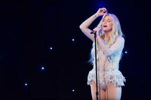 Kesha (AP photo)