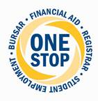 "New Logo for the ""One Stop"""